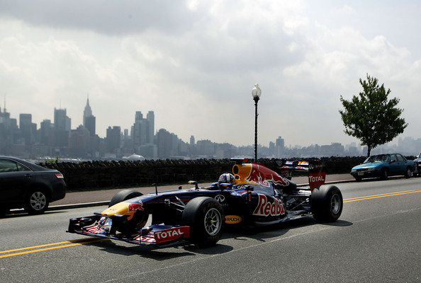 David-Coulthard-Red-Bull-Racing-F1-NJ