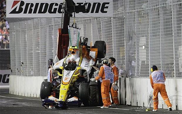 Nelson-Piquet-car_singapore-08