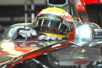 Lewis Hamilton 1 - miniatura