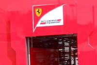 Ferrari 1 - miniatura