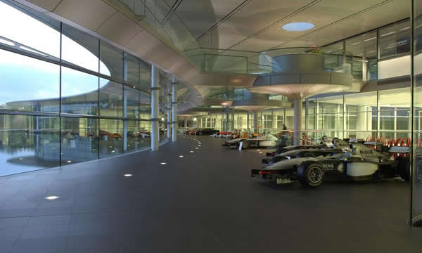mclaren-technology-center