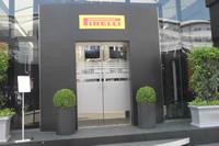 Pirelli 1.2 - Miniatura
