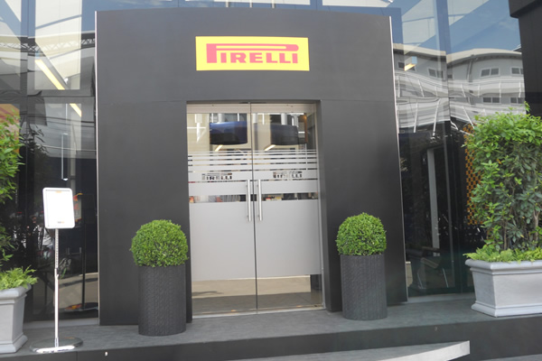 Pirelli 1.2