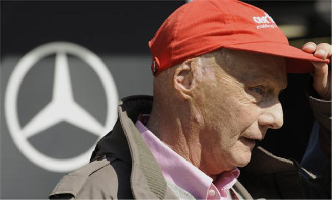 Niki-Lauda-Mercedes-AMG-Petronas