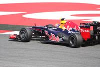 Mark Webber 1 - Miniatura