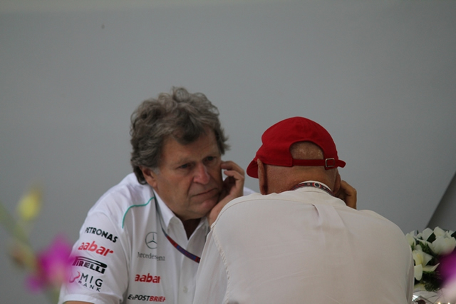 Haug-and-Lauda