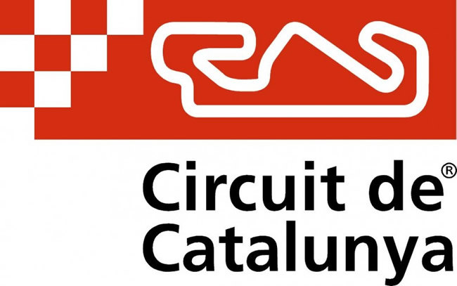 circuit-cat-logo
