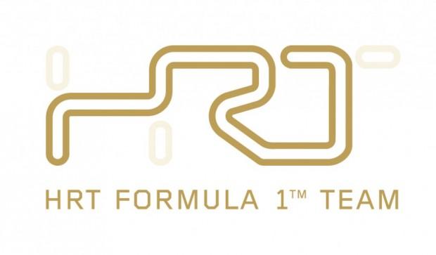 hrt-logo