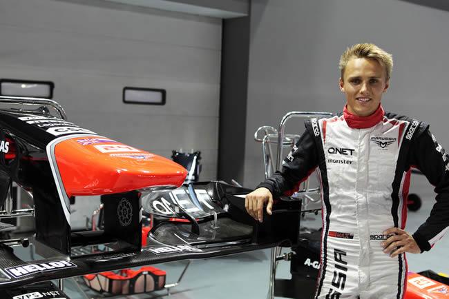 Max-Chilton-Marussia-