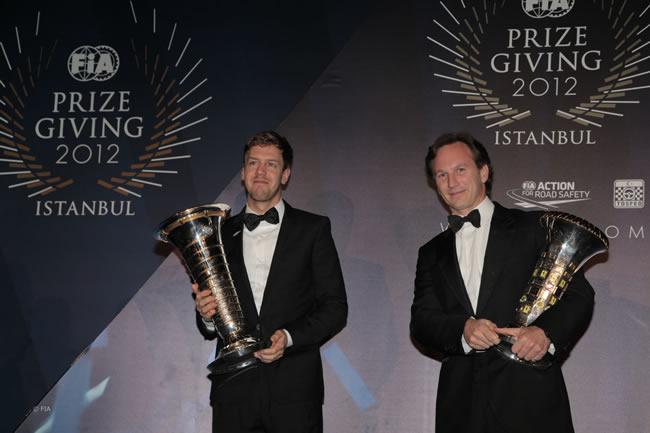 Sebastian-Vettel-Horner