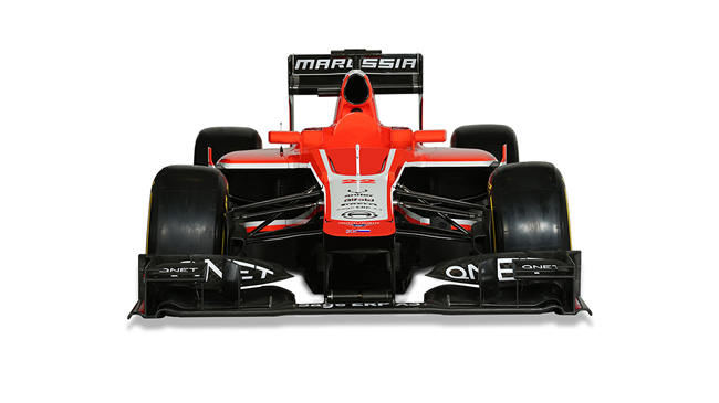 MR02-4