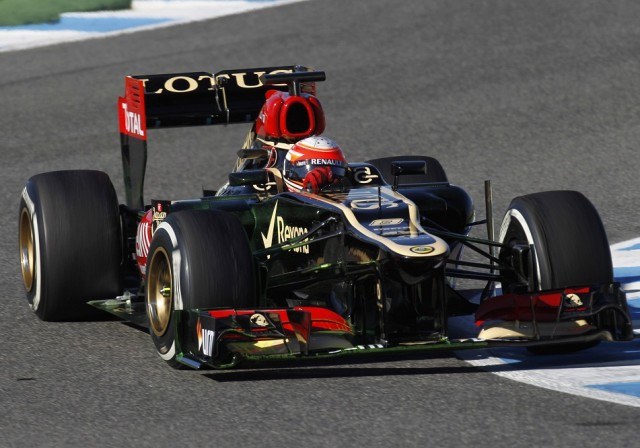 romain-grosjean-test-1-dia-2