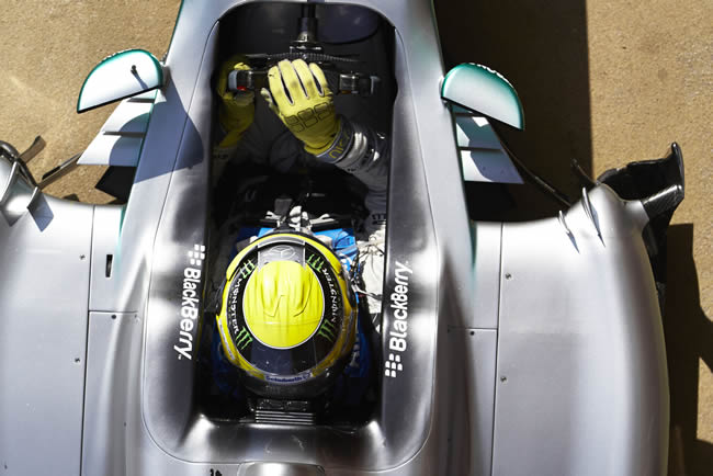 nico_rosberg-test-2-montmelo-2013
