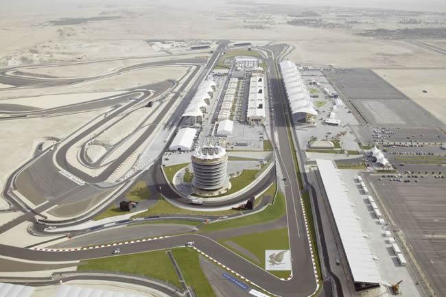 Bahrain_circuit-2