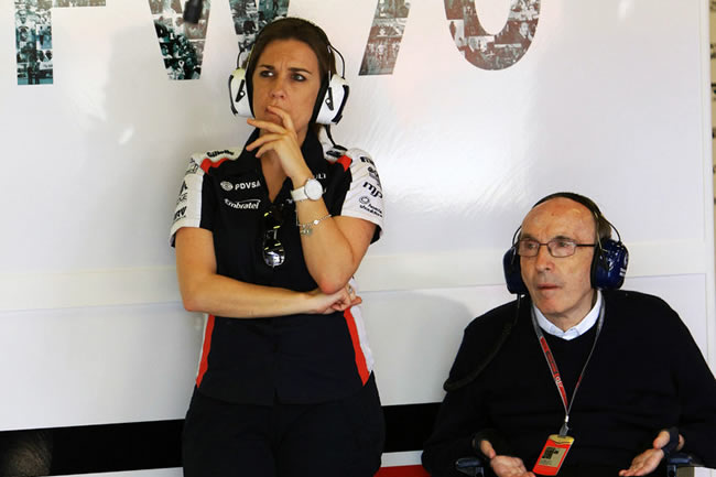 Claire-y-Frank-Williams