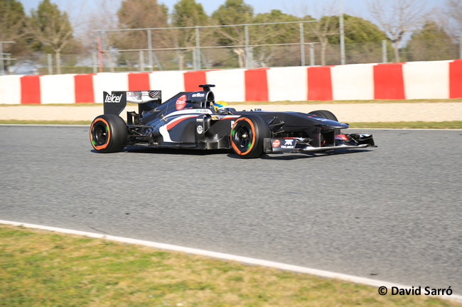 esteban_gutierrez_test-bcn-2013_david-sarro