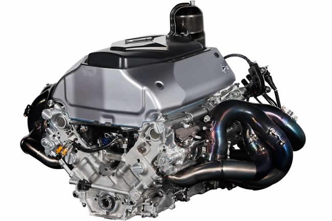 motor-renault-f1