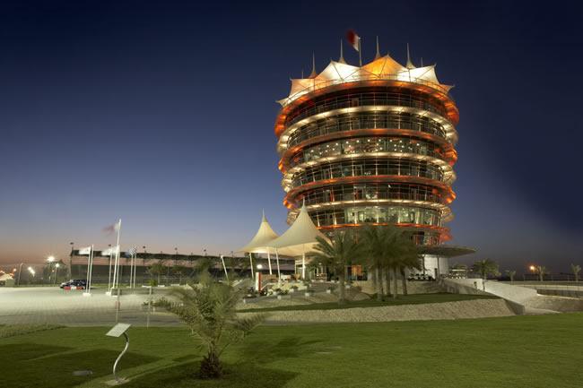 sakhir-bahrein