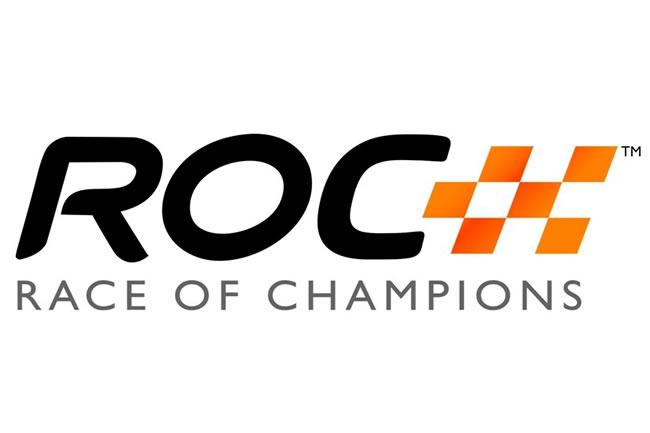 ROC-Race_of_champions-logo
