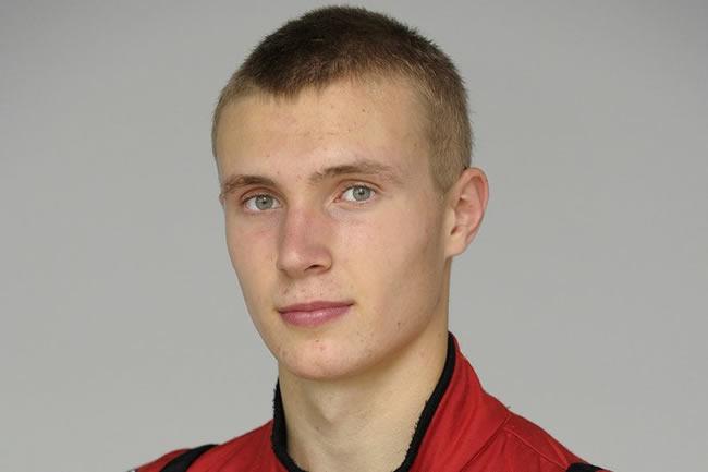 Sergey-Sirotkin