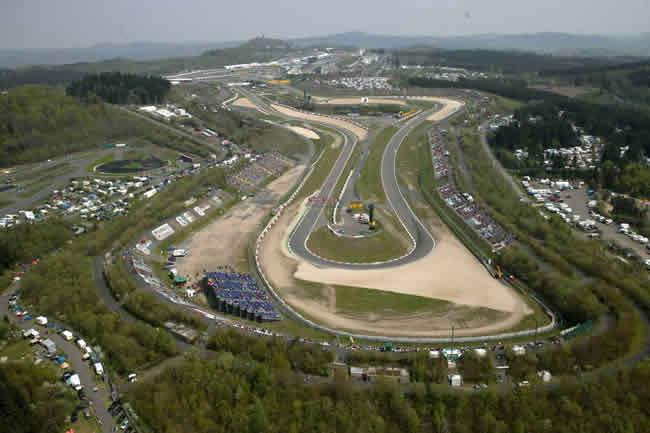 gp-circuito-nurburgring-2