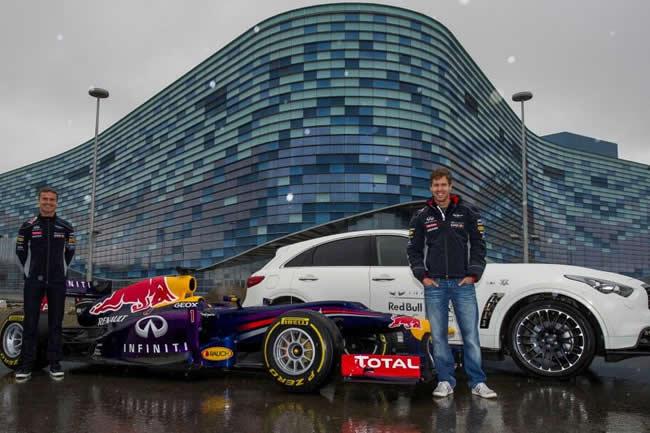 Sebastian_Vettel_David_C_Sochi