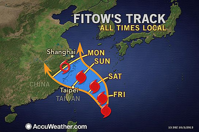 accuweather_fitow-evolucion-gp-corea