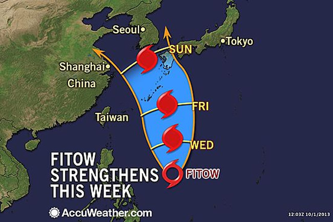 accuweather_fitow-gp-corea