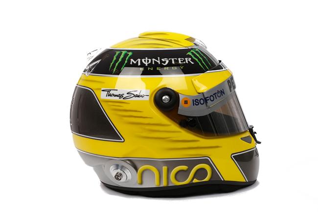 nico_rosberg-casco-robado-650