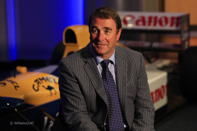 nigel-mansell_williams-2011