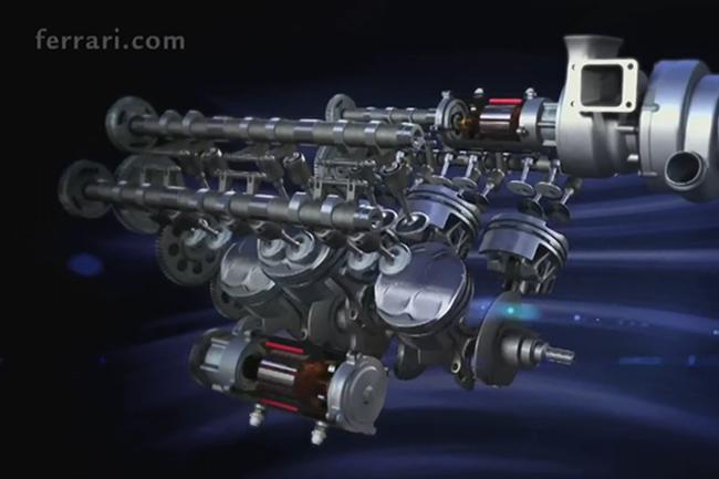 ferrari_propulsor_V6-video-presentacion