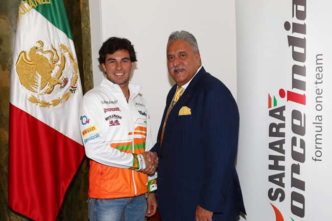 vijay_mallya-sergio_perez-force_india