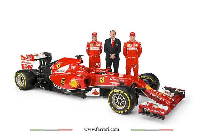 Ferrari_F14-T-7-equipo----