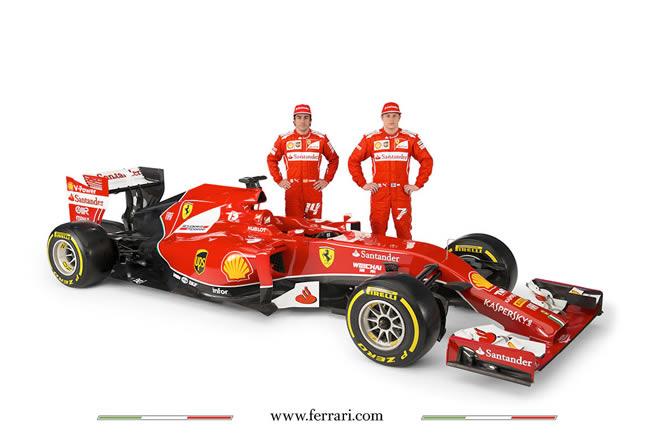 Ferrari_F14-T-8-equipo-2------