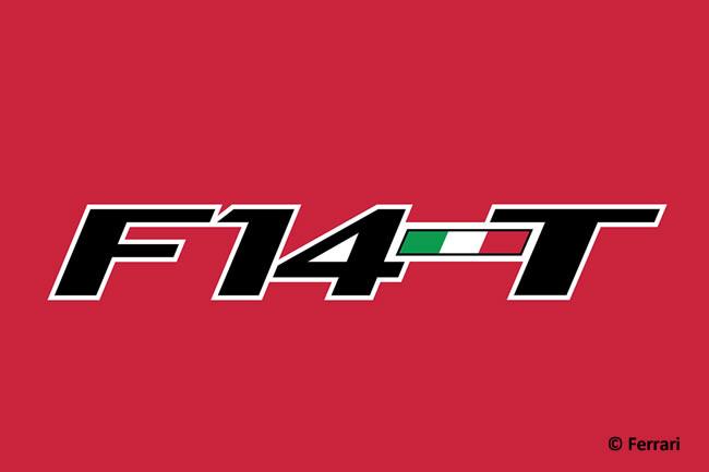 Ferrari_F14-T_