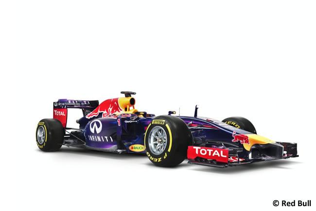 Red_Bull-RB10-2___