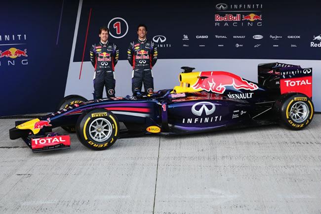 presentacion-Red_Bull-RB10-1
