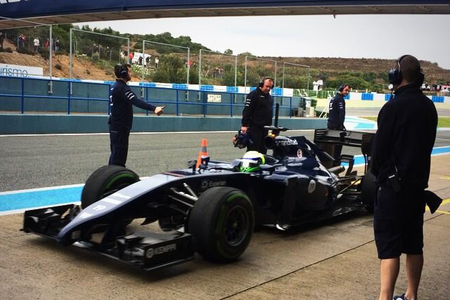 felipe_massa-williams-fw36-test-jerez-2014