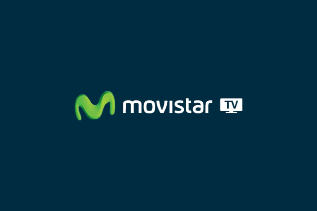 movistar_tv_logo
