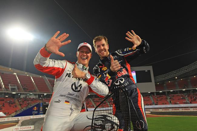 Michael-Schumacher-Sebastian-Vettel_Victoria-ROC-2012