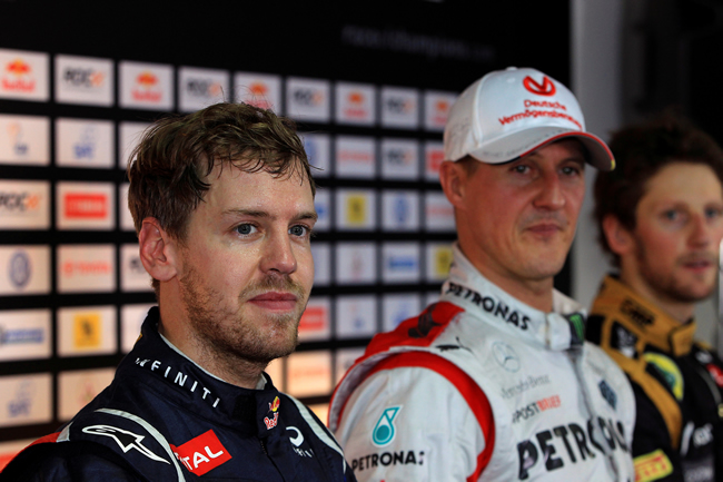 Michael-Schumacher-Sebastian-Vettel_Victoria-ROC-2012_5