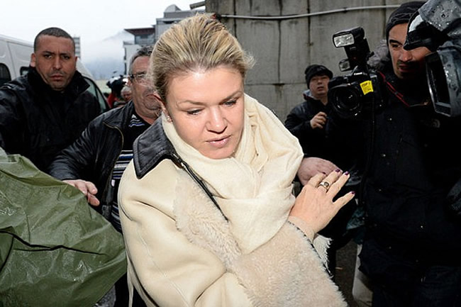 corinna-michael_schumacher-hospital_grenoble