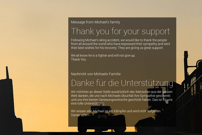 mensaje-familia-michael_schumacher-2-1-2014-web
