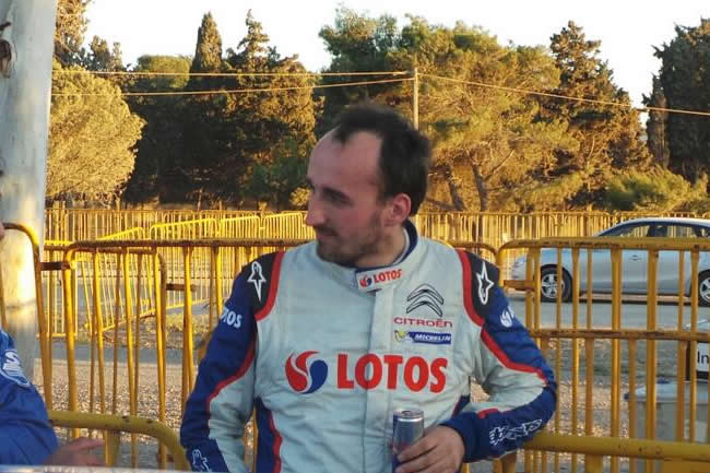 robert_kubica-rally-acropolis