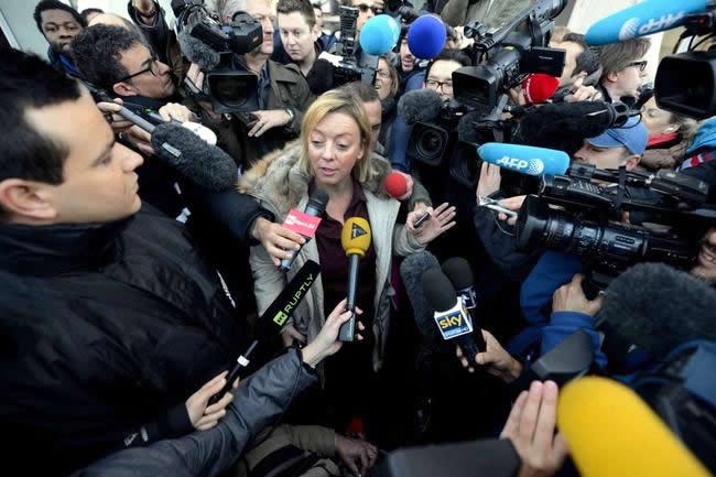 sabine_kehm-michael_schumacher-prensa--1-1-2014